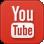 Официальная страница НБ РИ в YouTube
