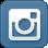 Официальная страница НБ РИ в  социальной сети Instagram
