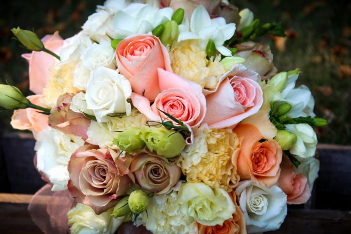 Лучшие букеты цветов картинки 1